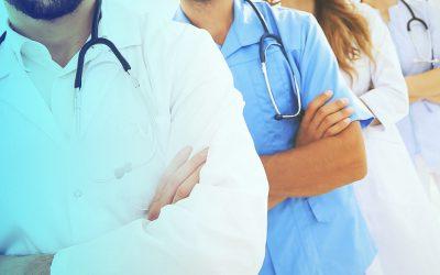CRE efetua regulação de 464 pacientes do HURSO em menos de um mês