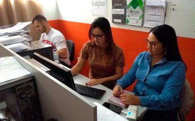 Central de Rio Verde e CRE unificam regulação de urgência em único sistema para 28 municípios