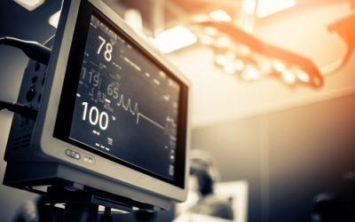 CRE garante regulação para paciente de Goiatuba que esperava há 30 dias por uma vaga de UTI
