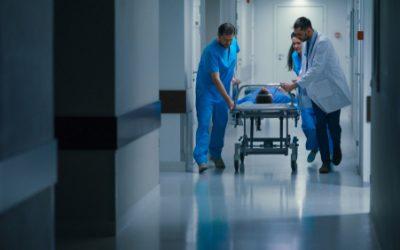 Regulação de saúde unificada garante atendimento mais rápido e de forma eficiente